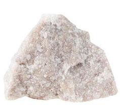 limestone-2